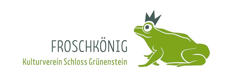Froschkönig – Kulturverein Schloss Grünenstein